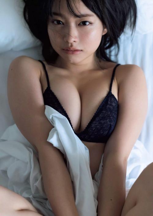 上田操30