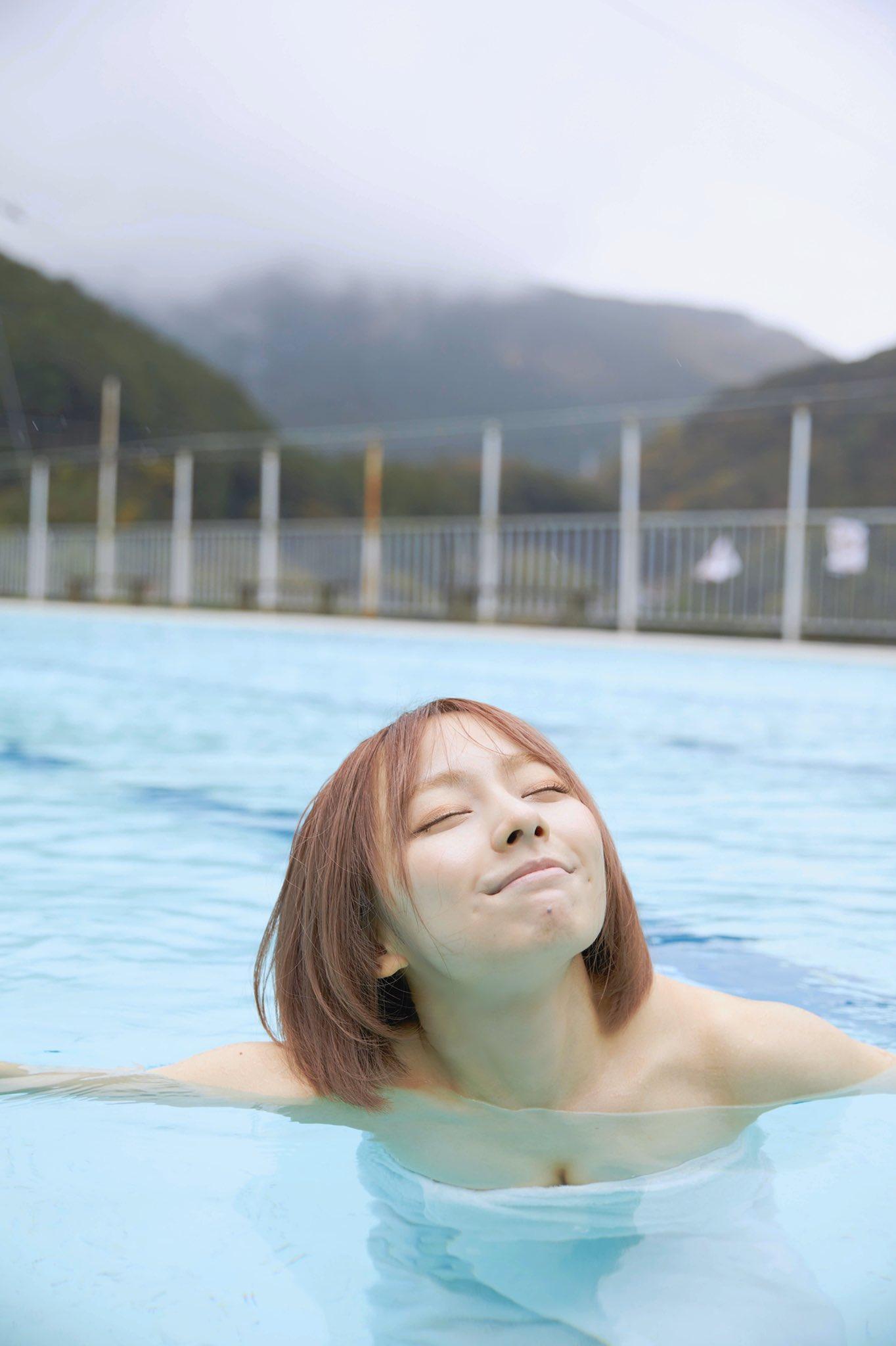 上田操40
