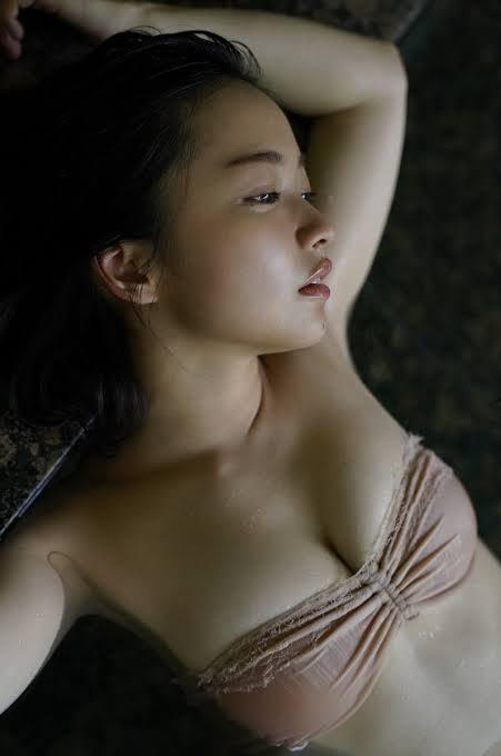 上田操44