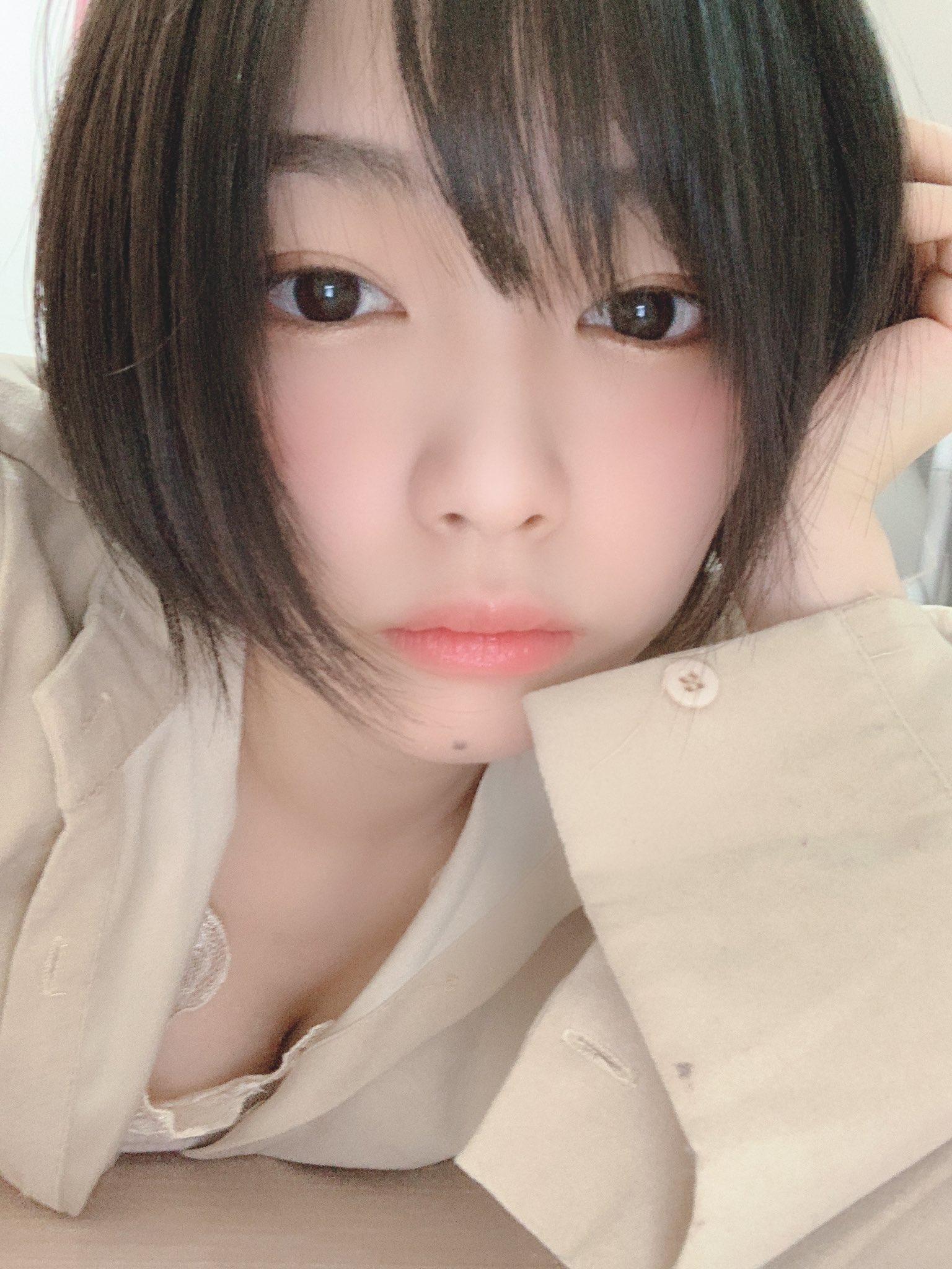 上田操49