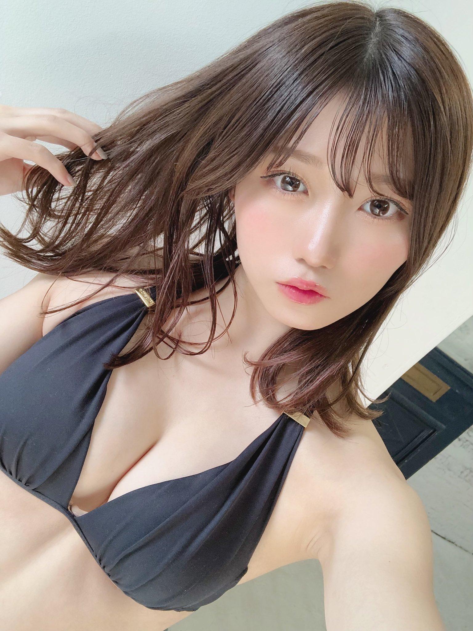 菖蒲まりん37