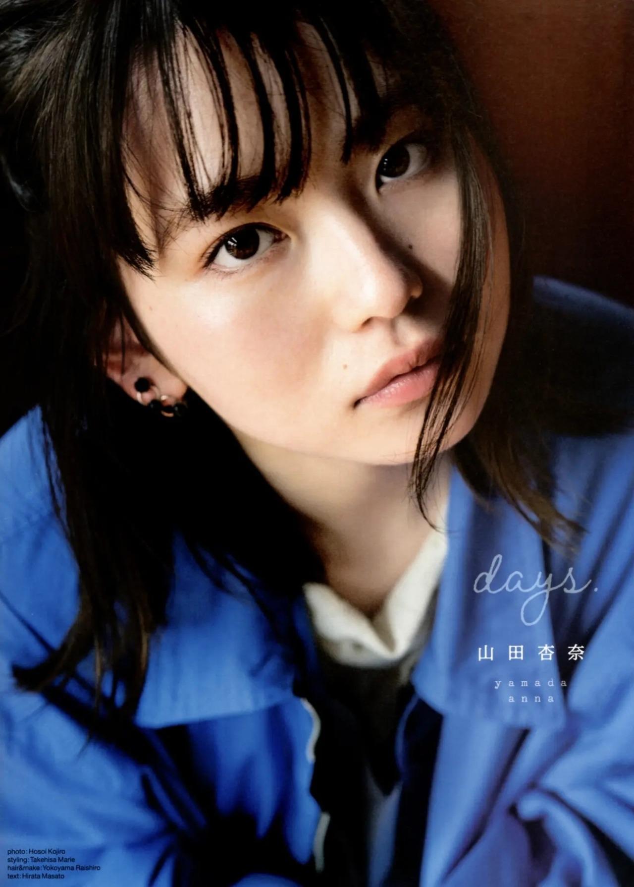 山田杏奈37