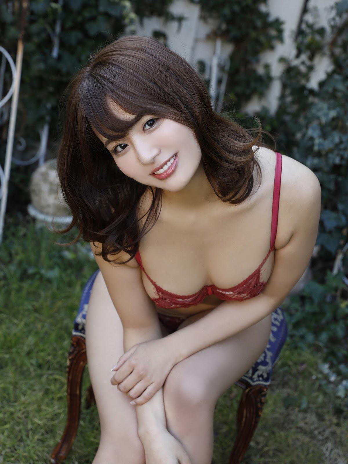 平嶋夏海10
