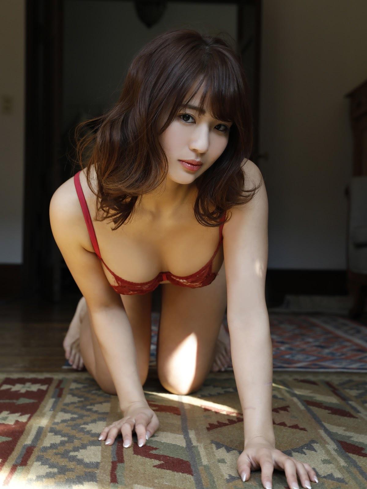 平嶋夏海11