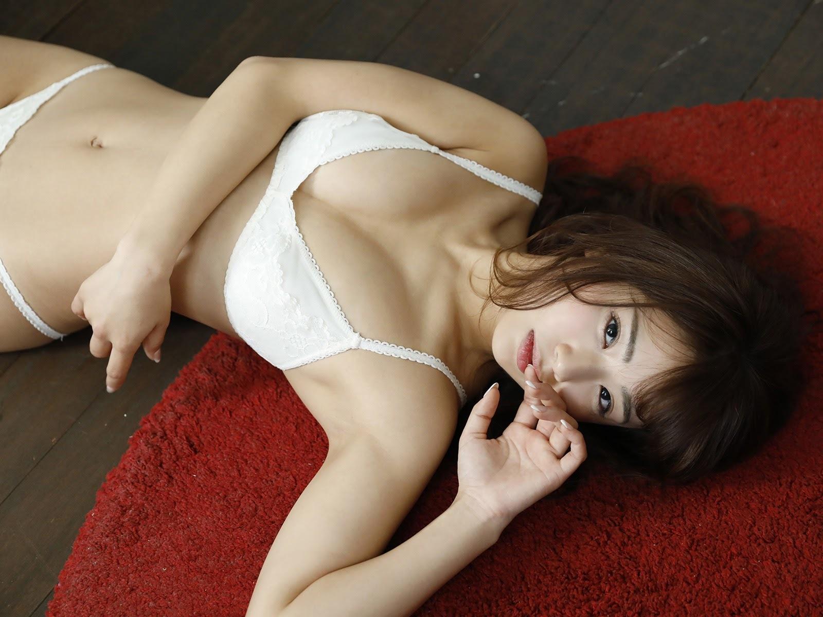 平嶋夏海15