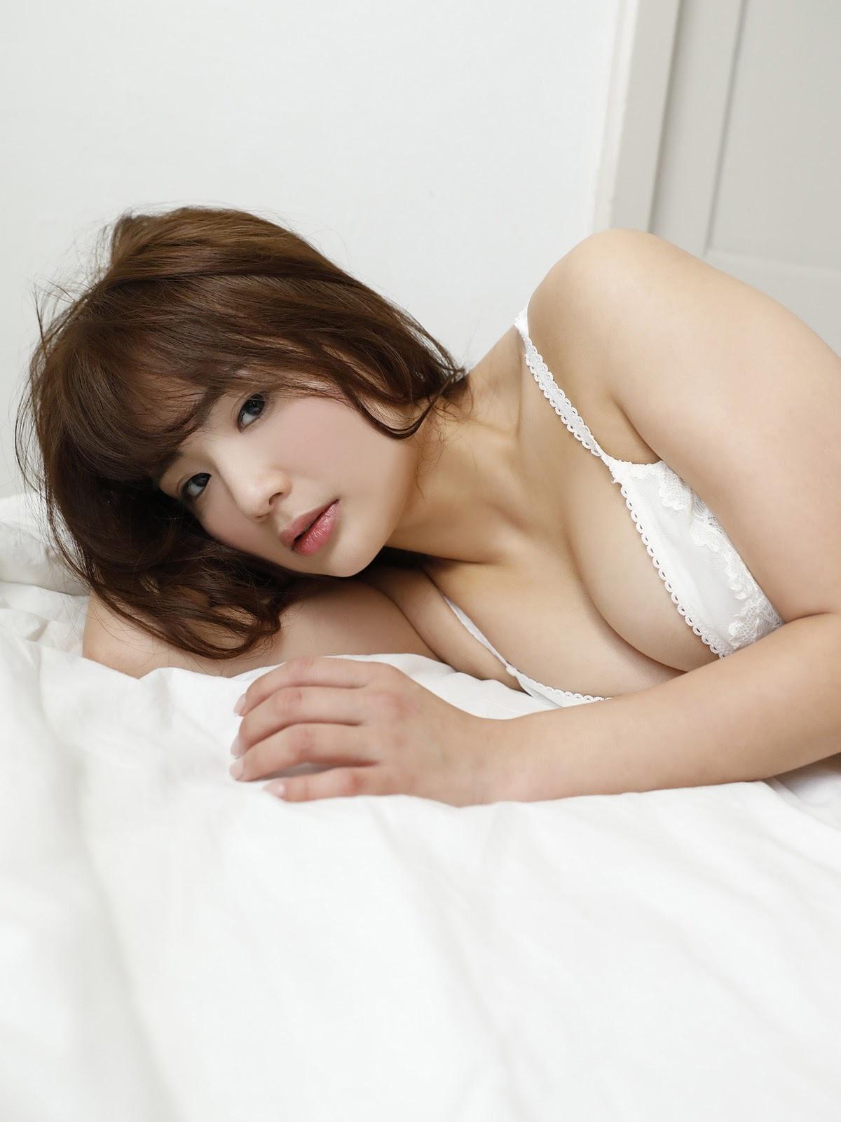 平嶋夏海16