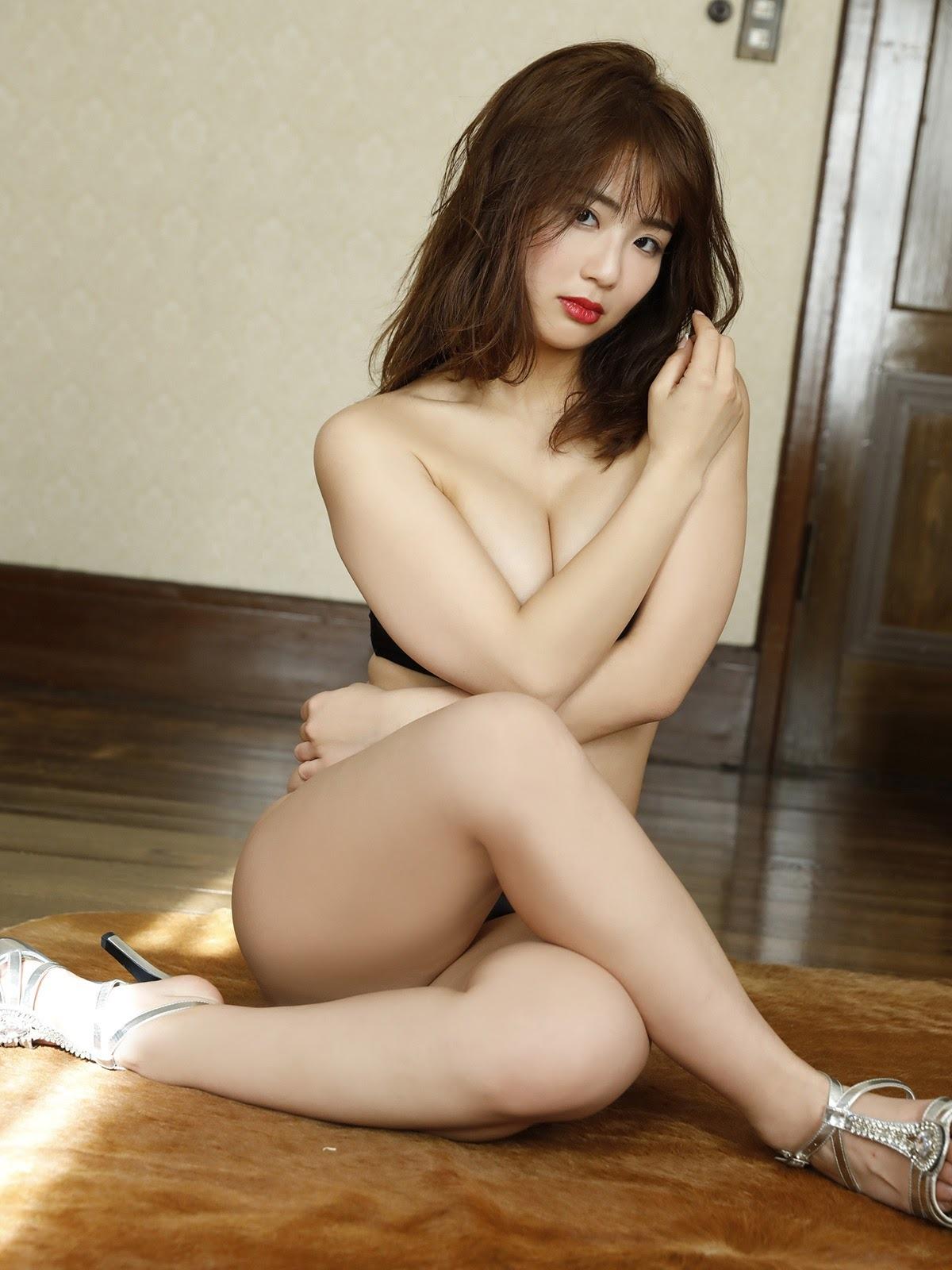 平嶋夏海20