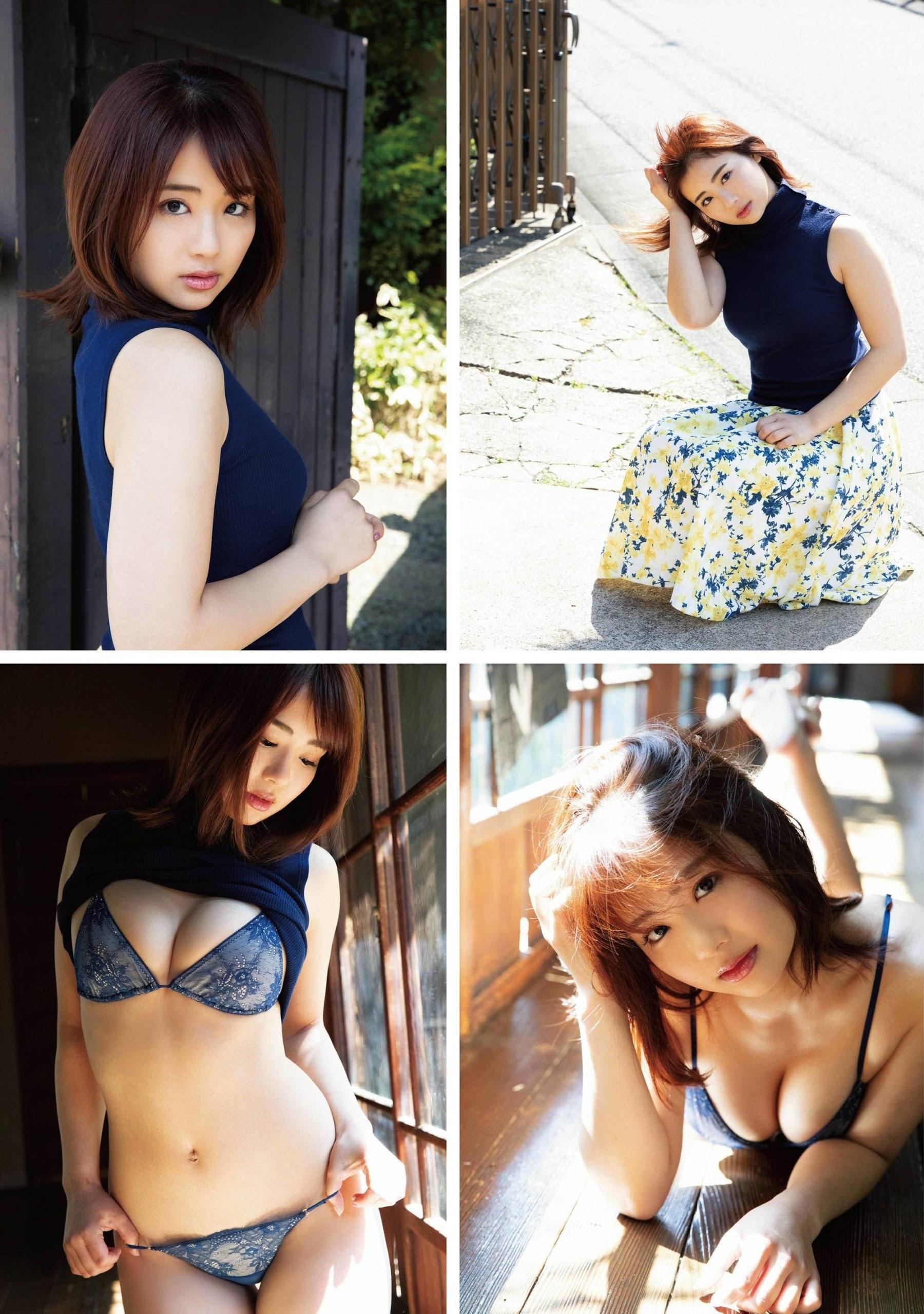 平嶋夏海23