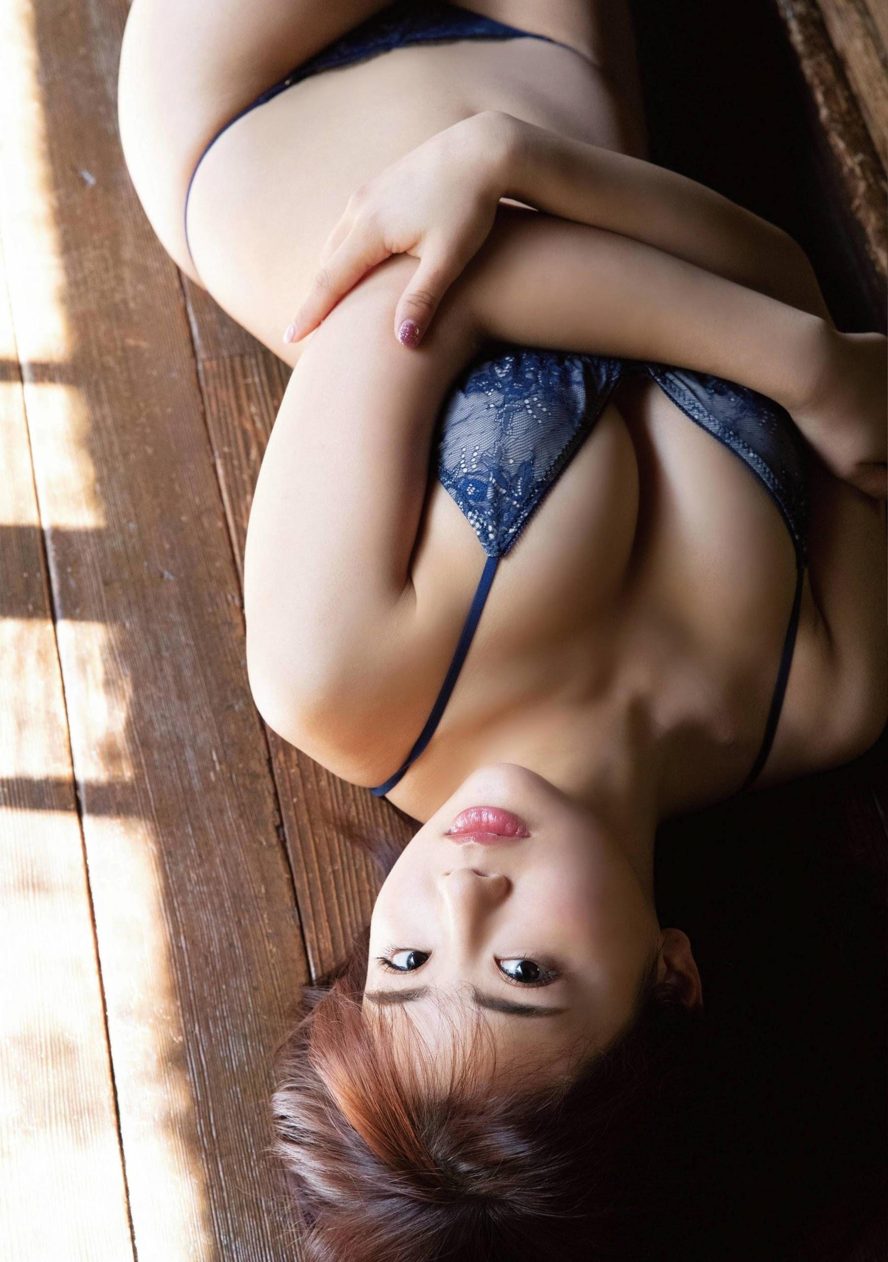 平嶋夏海24
