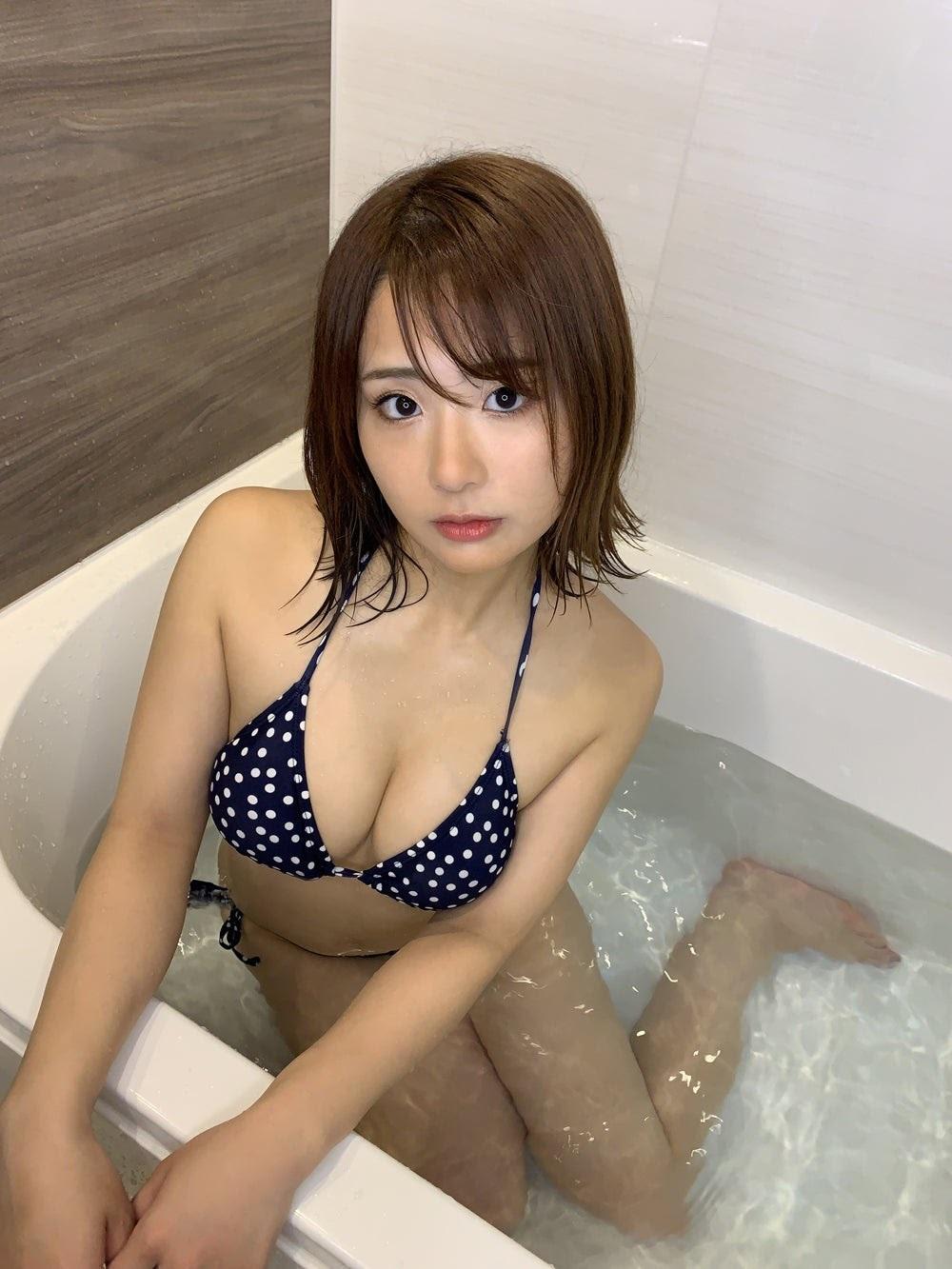 平嶋夏海28