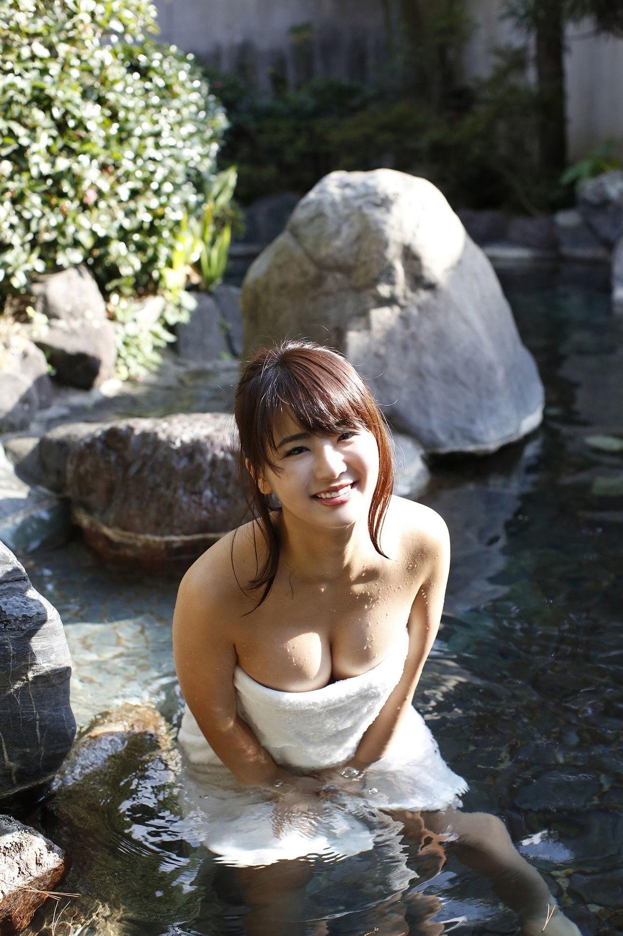 平嶋夏海35