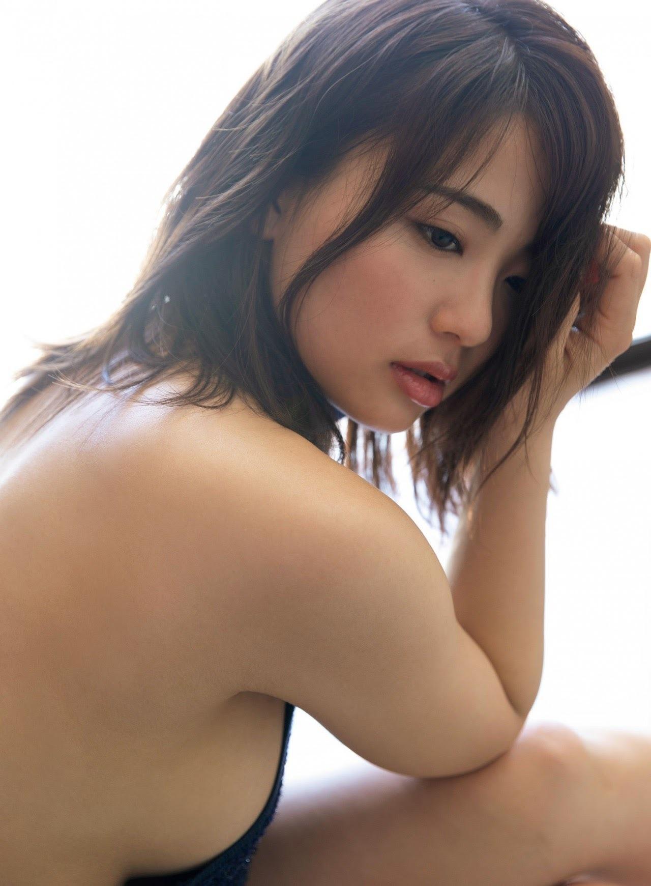 平嶋夏海39