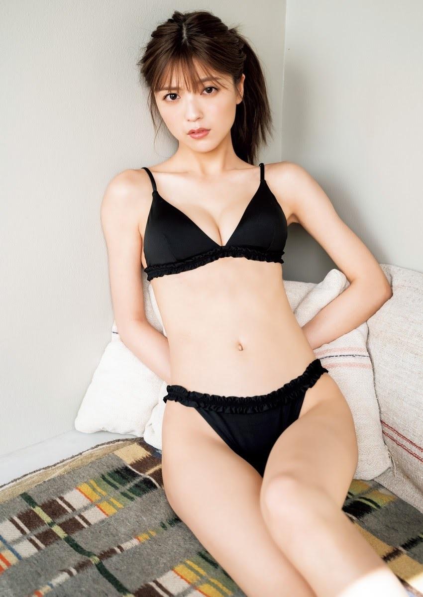 工藤美桜158