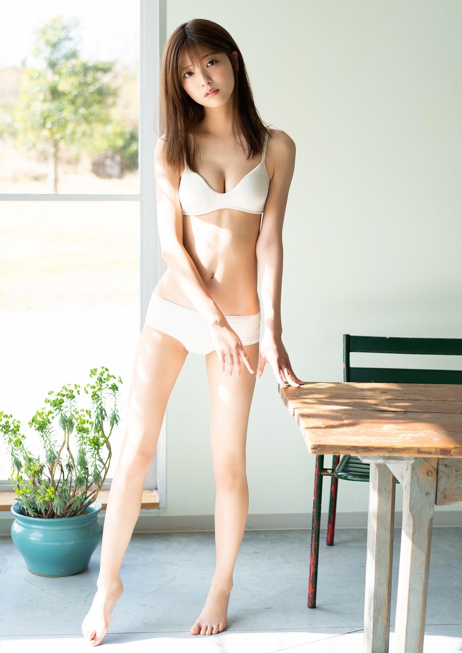 工藤美桜162