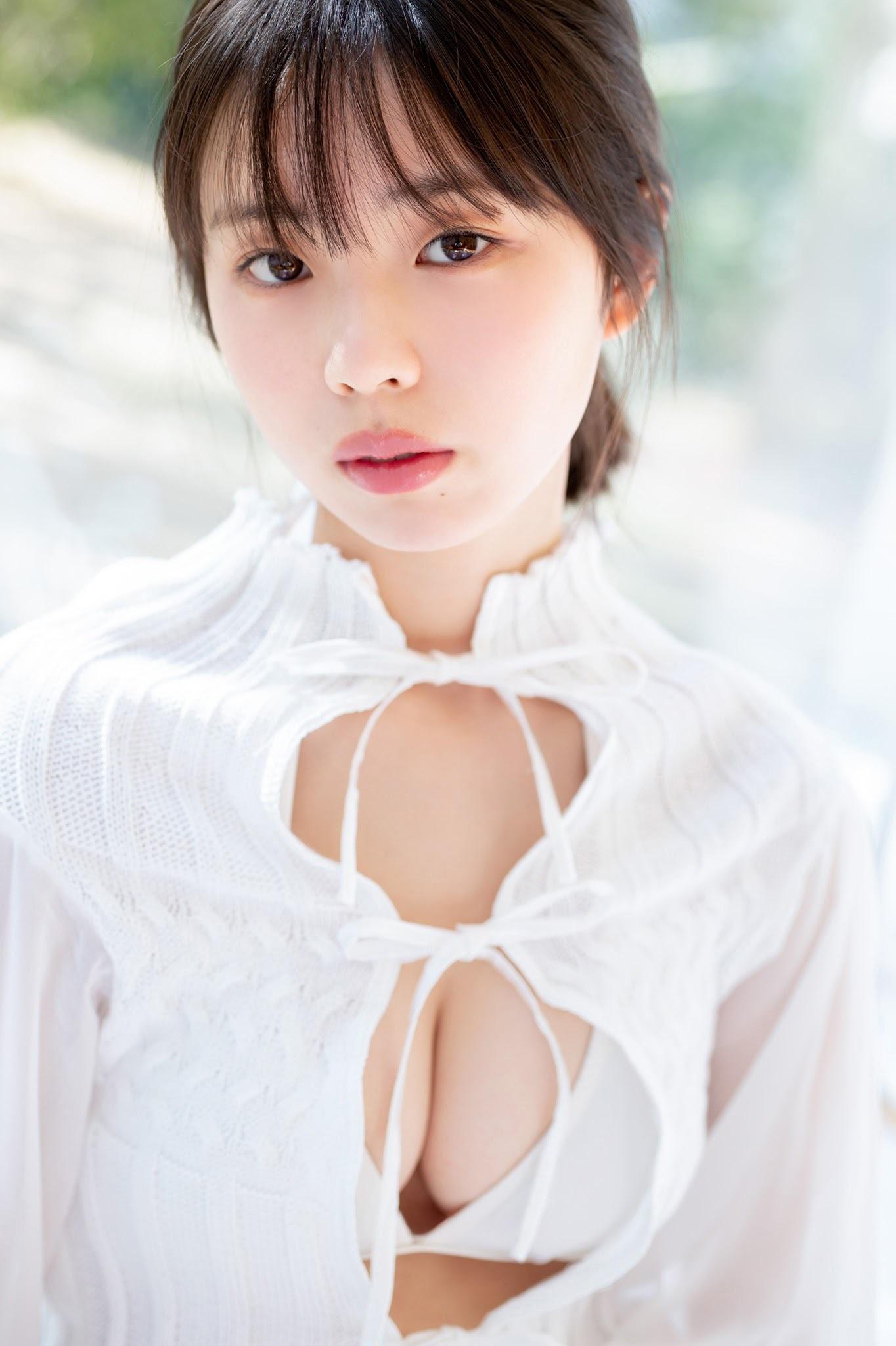菊地姫奈110