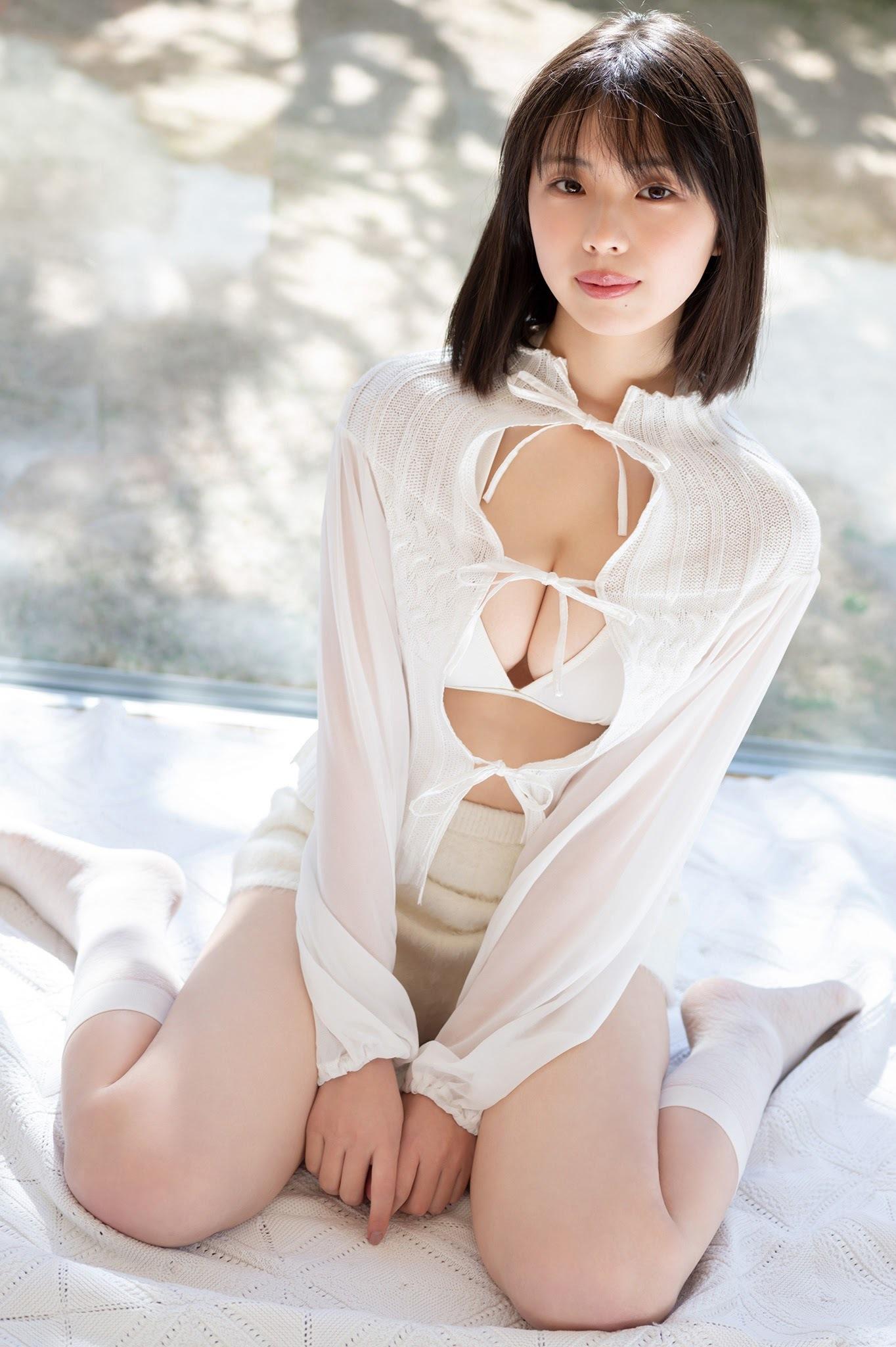 菊地姫奈114