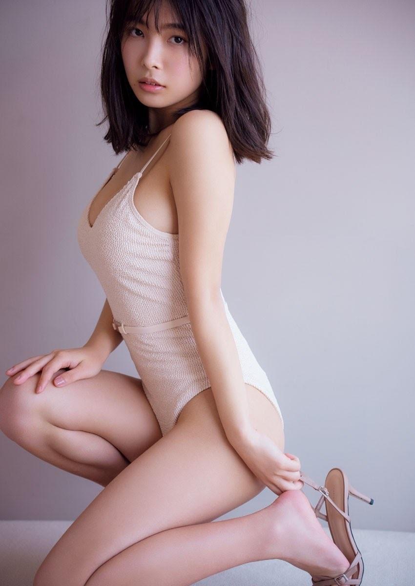寺本莉緒198
