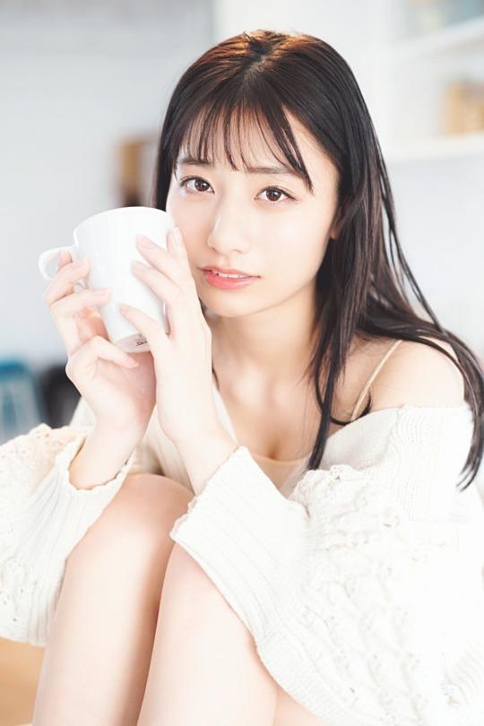 鈴木優香39