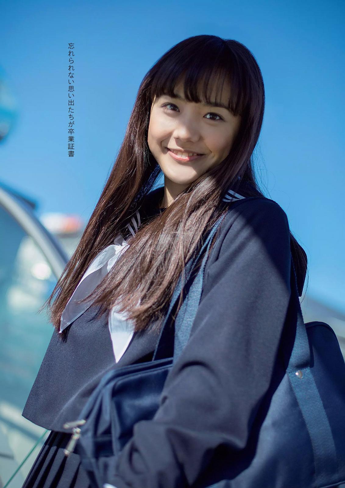松井愛莉9