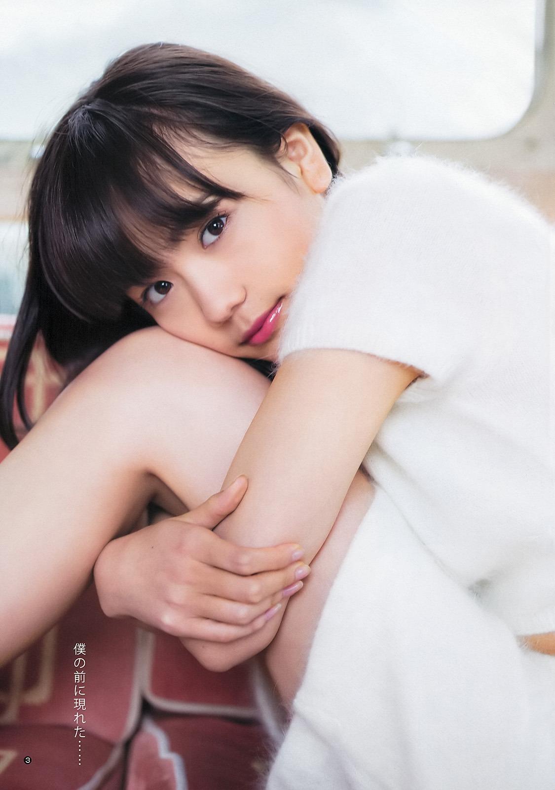松井愛莉14