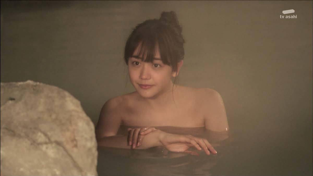 松井愛莉37