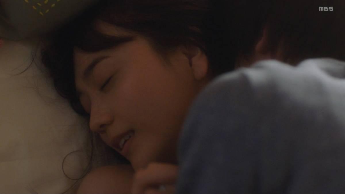 松井愛莉42