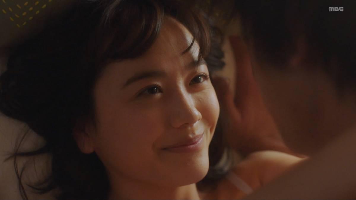 松井愛莉43
