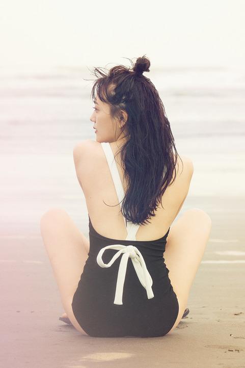 松井愛莉57