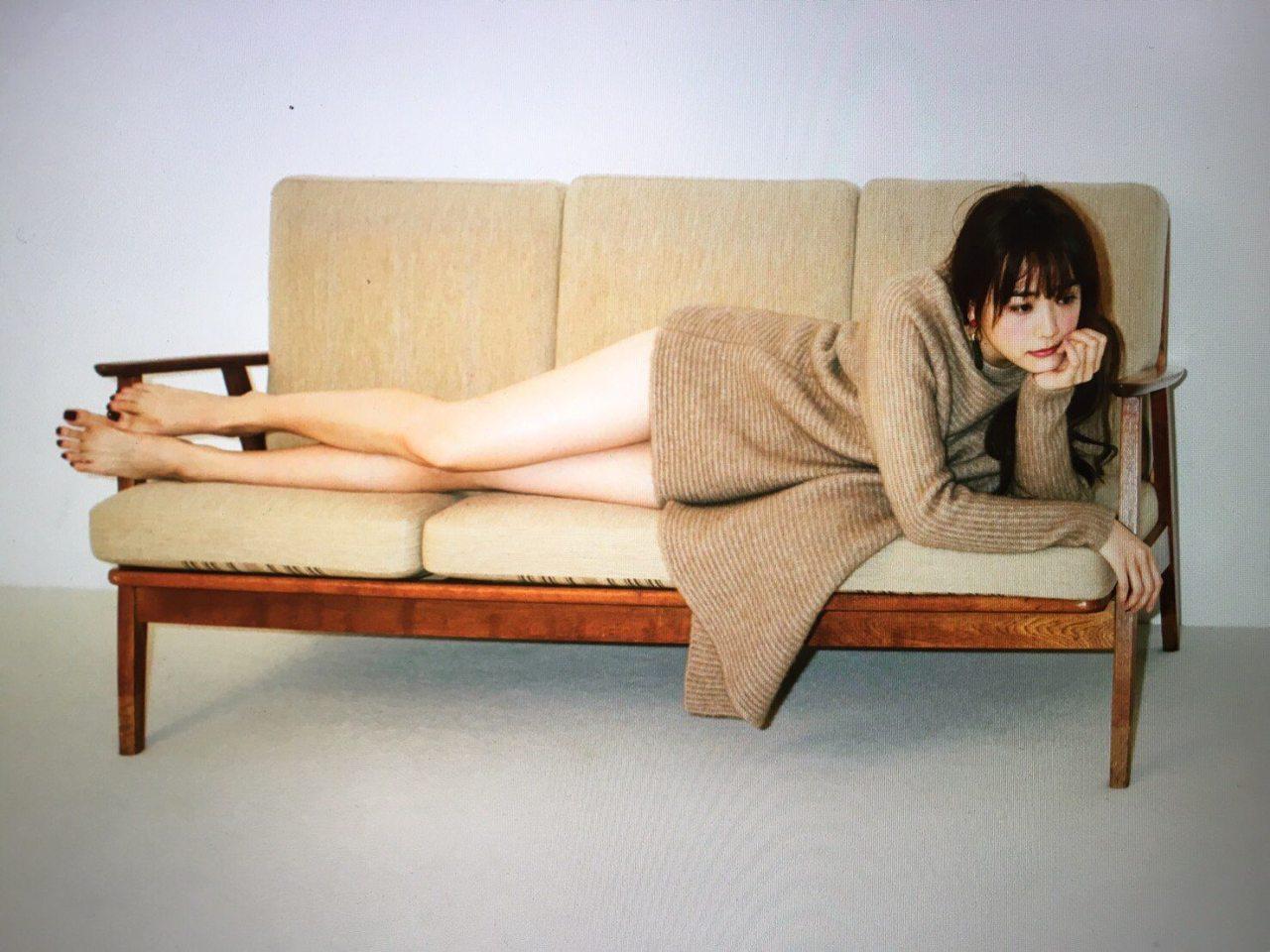 松井愛莉59