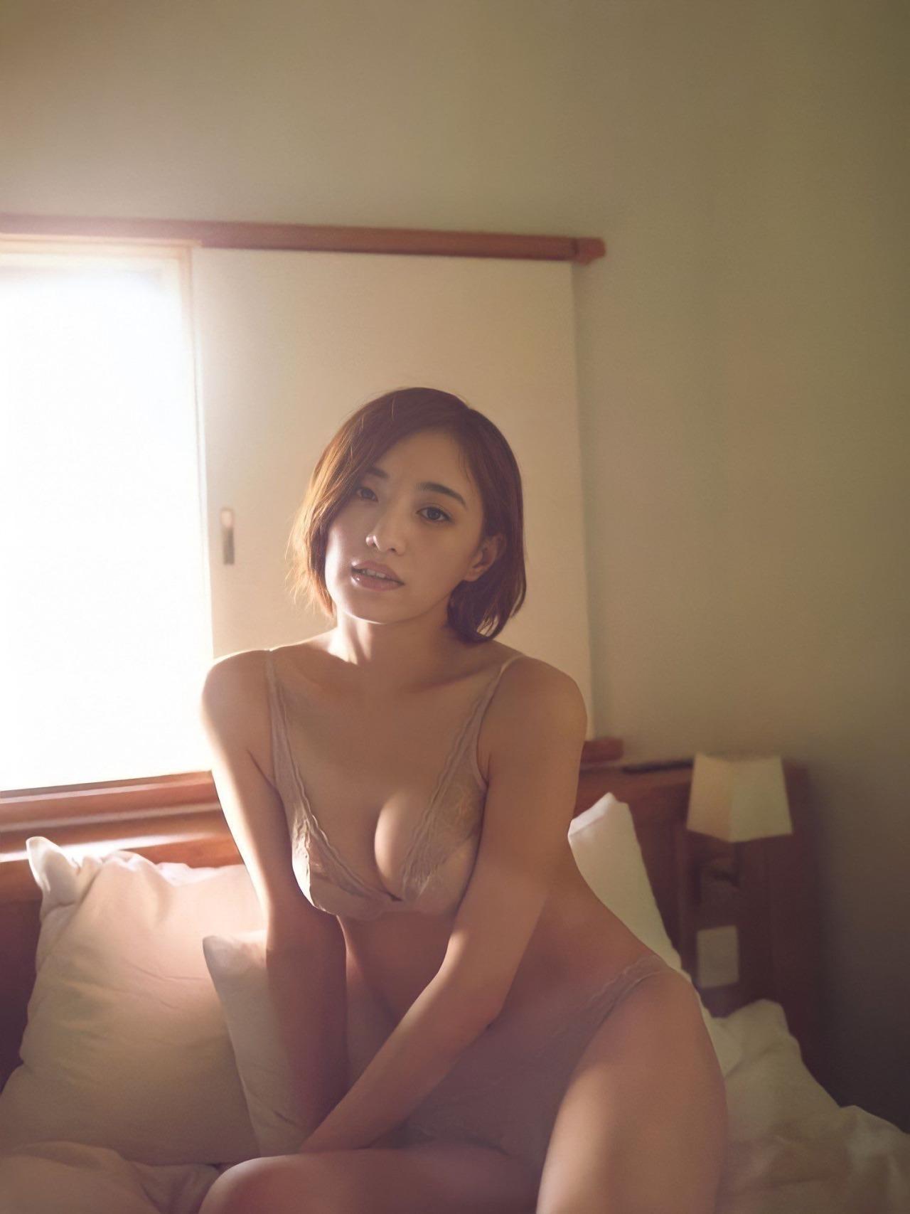 中田花奈47