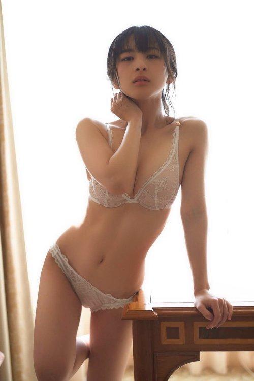 牧野澪菜53