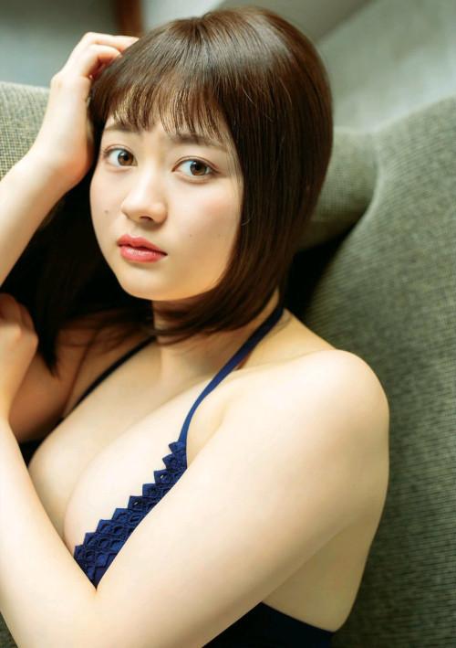 江籠裕奈35