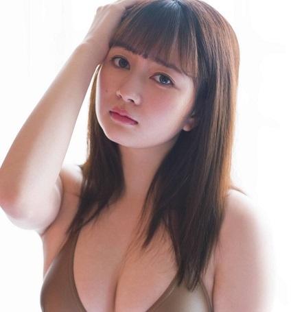 江籠裕奈71