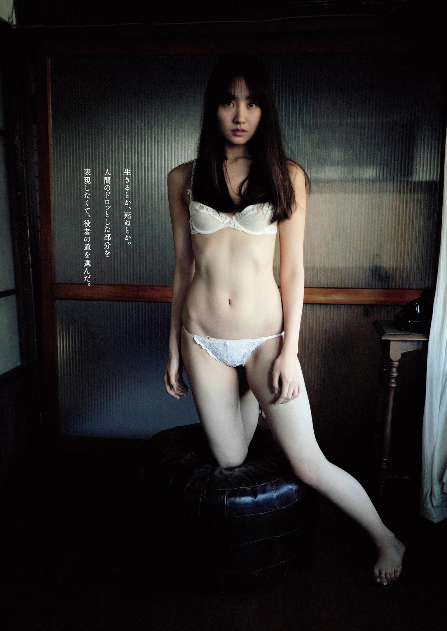鎌滝恵利12