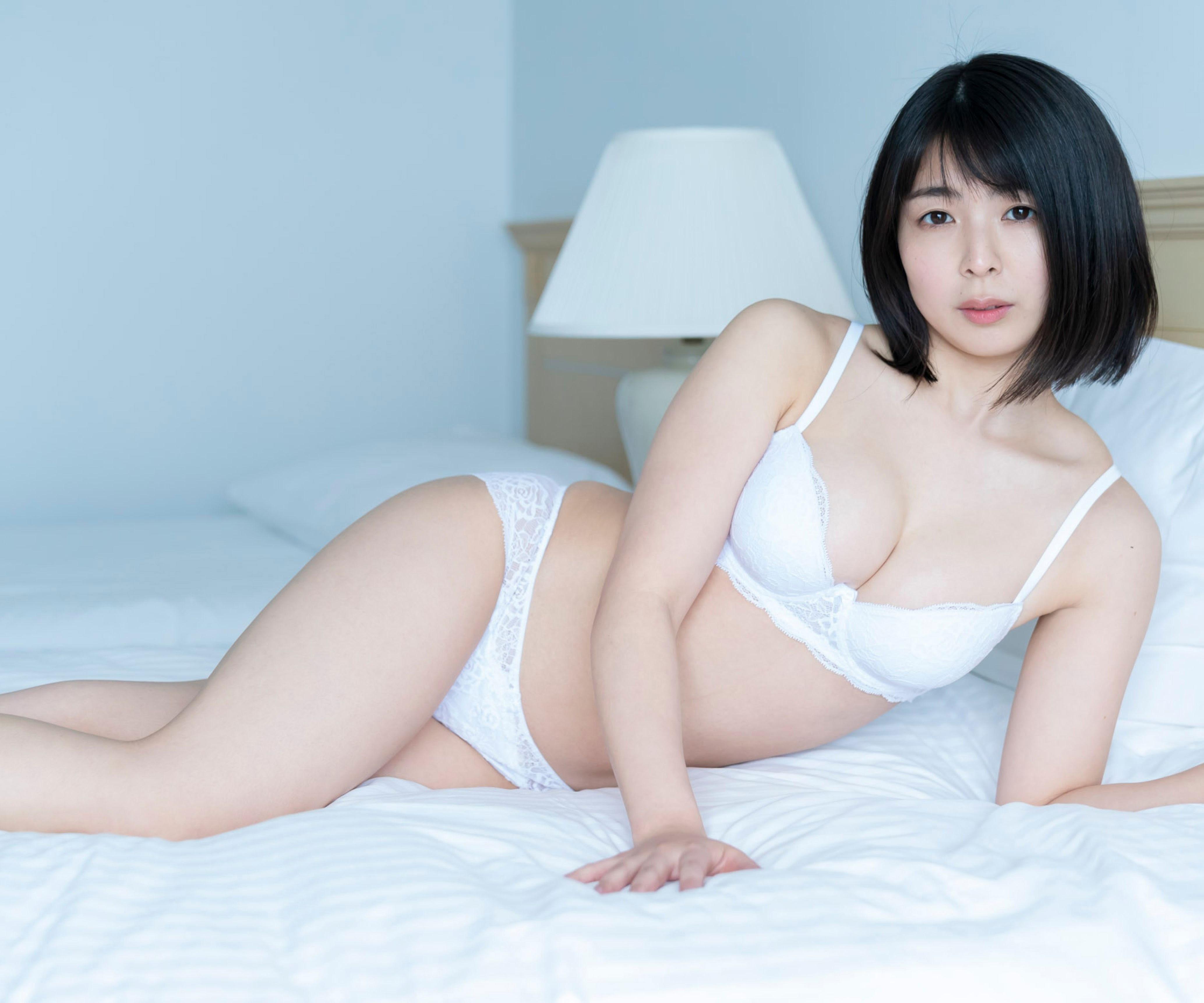池田桃子9