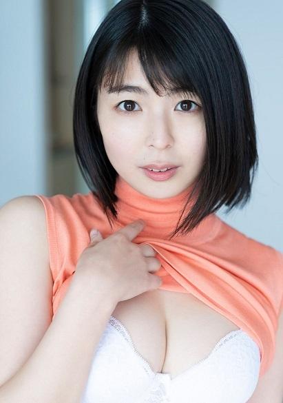 池田桃子10