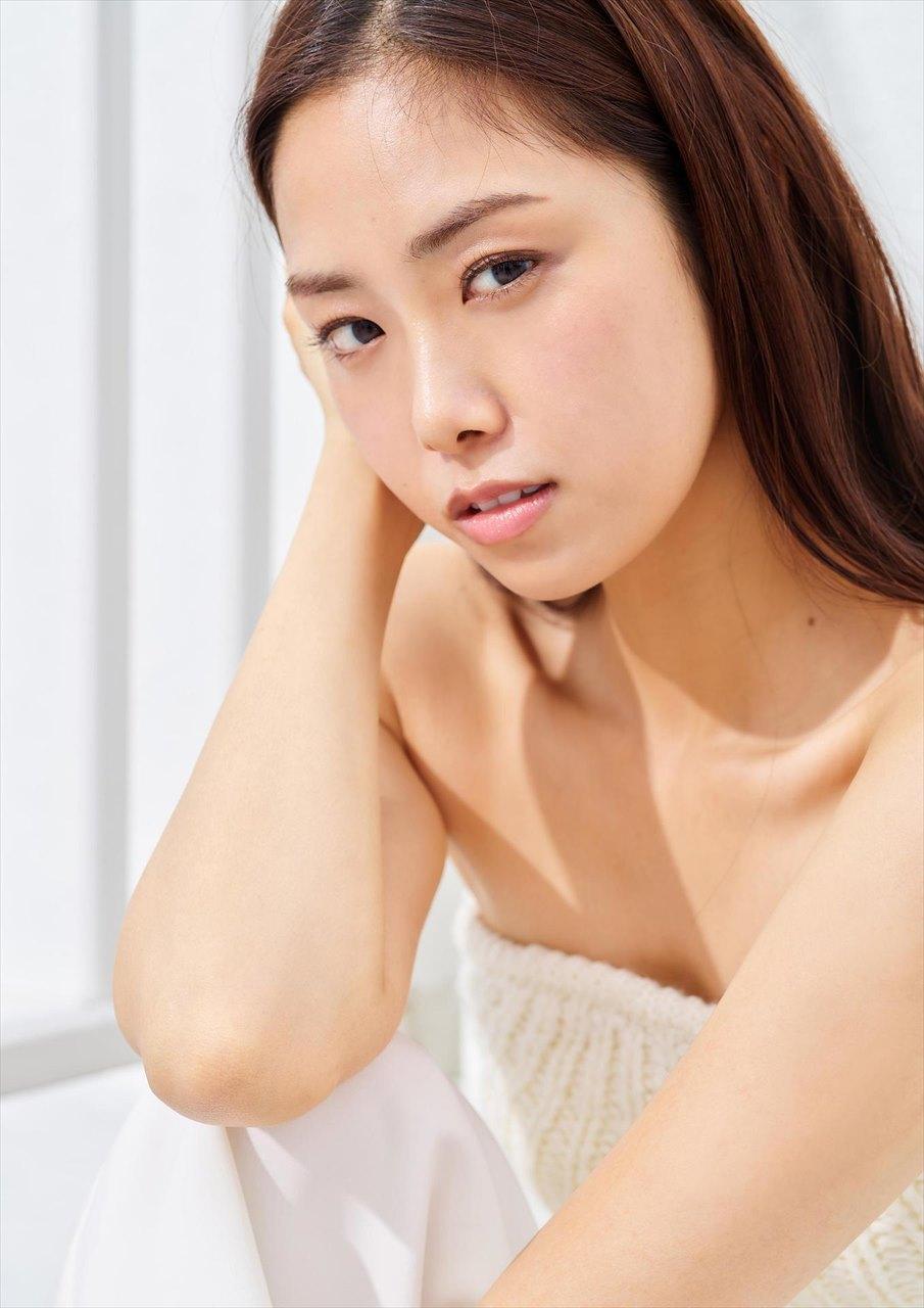 松田リマ15