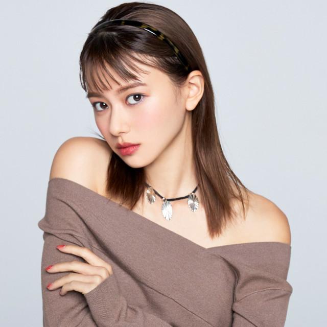 山本舞香81