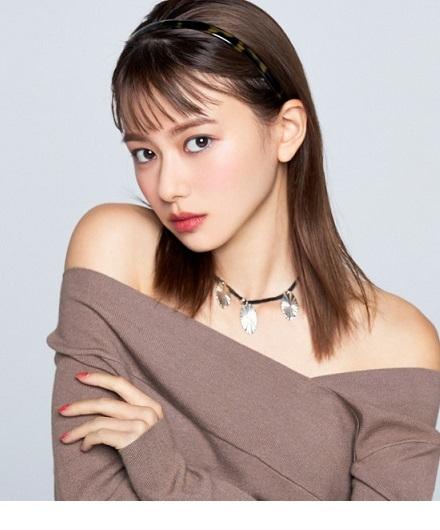 山本舞香89