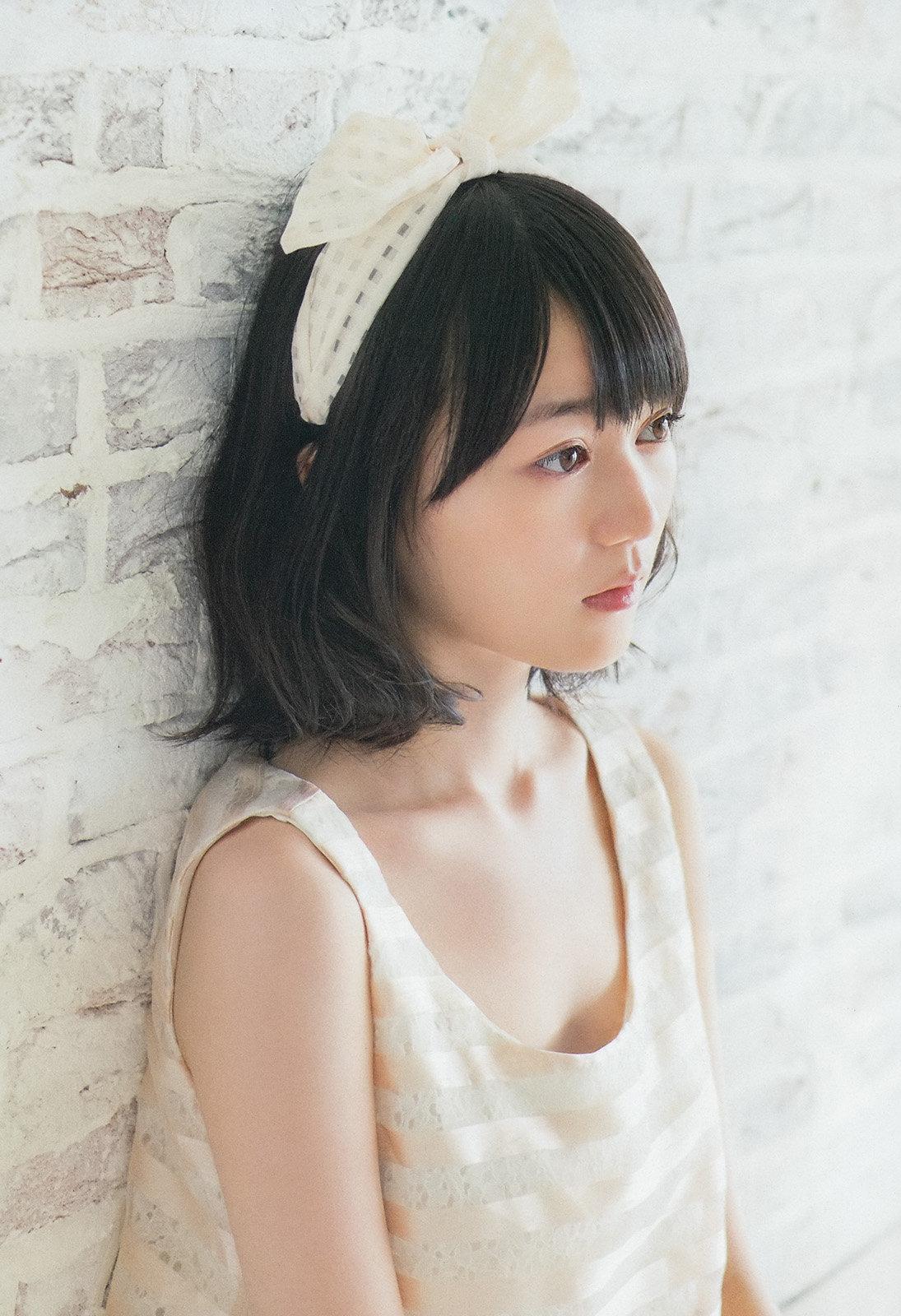 生田絵梨花97
