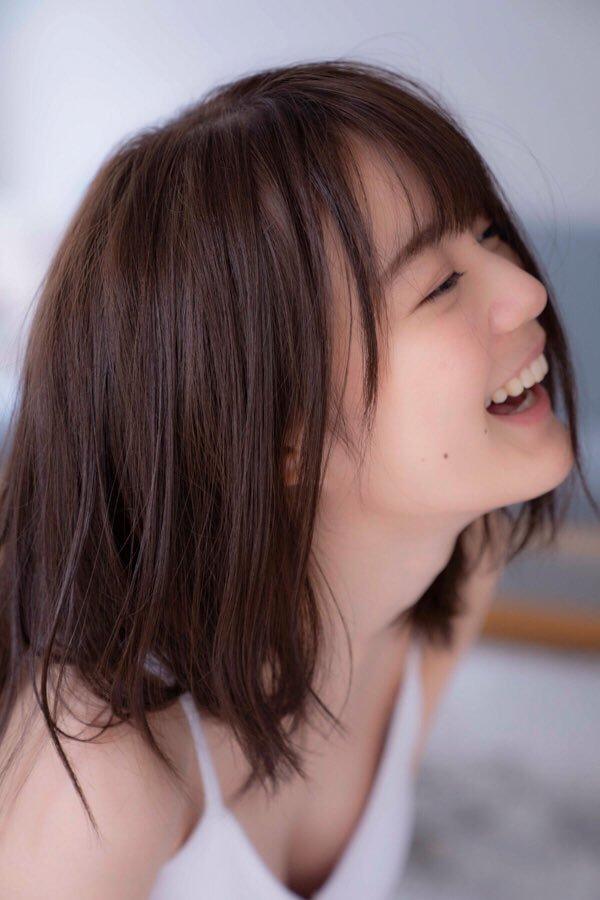 生田絵梨花107