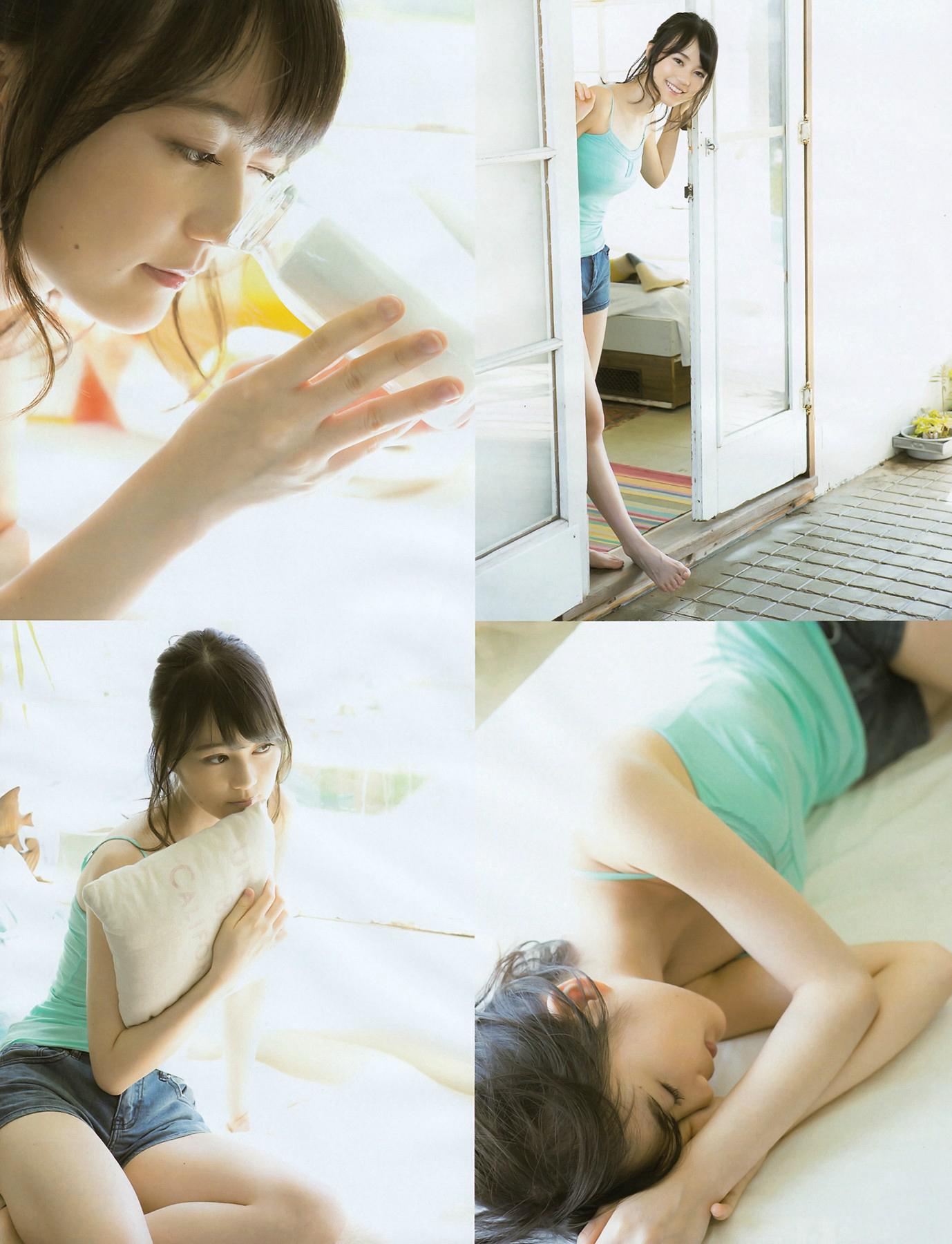 生田絵梨花117