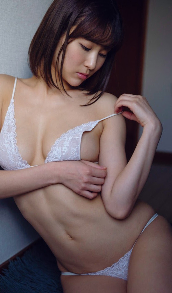 西原愛夏80