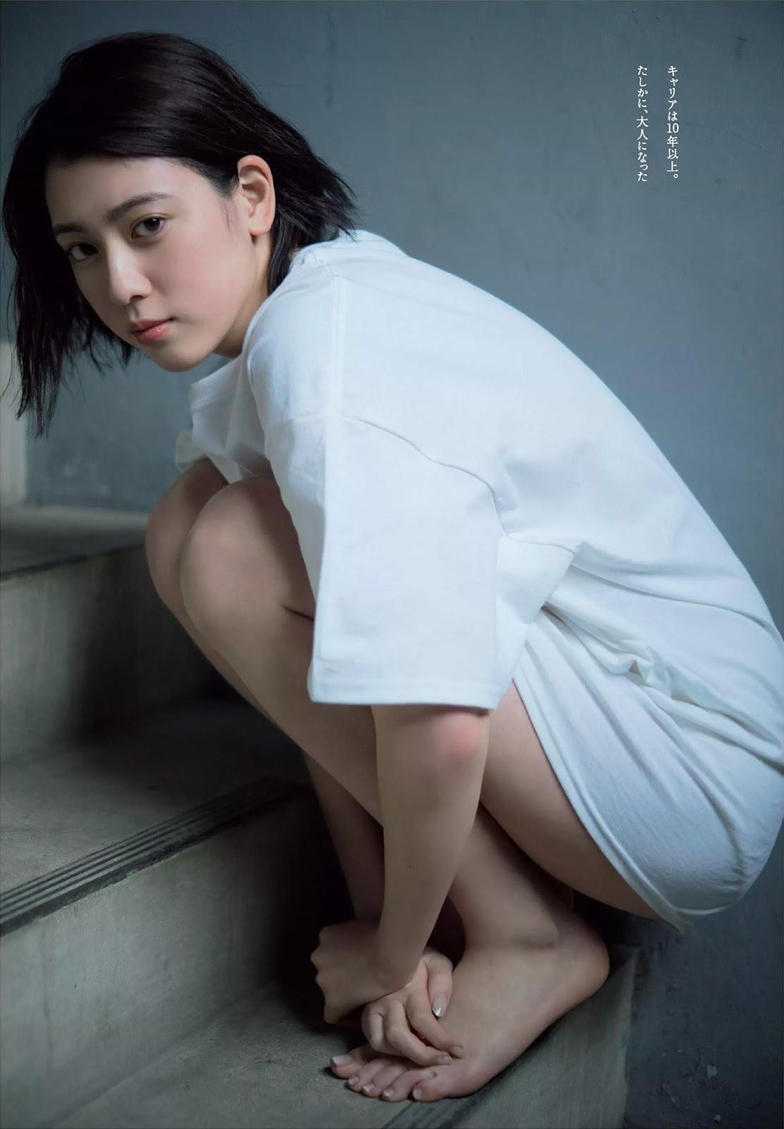 三吉彩花111