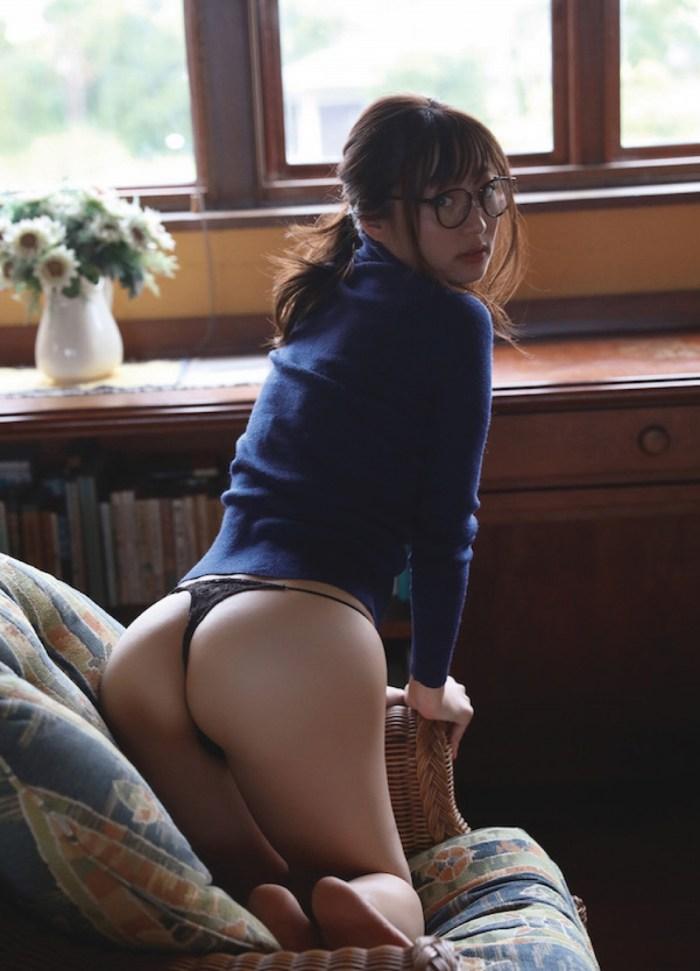 和田瞳68