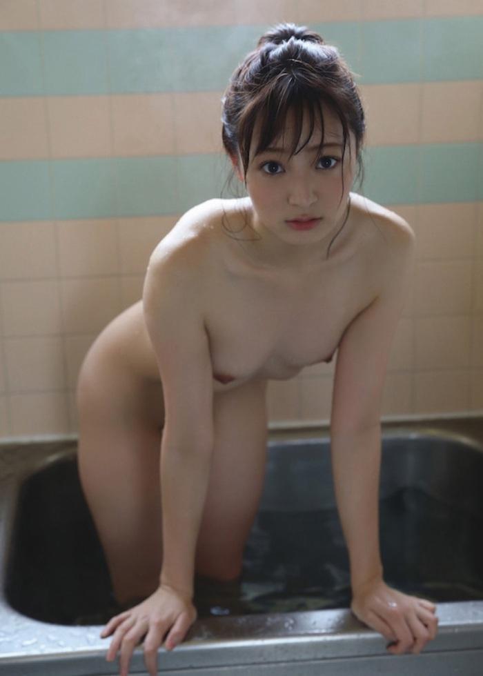 和田瞳69