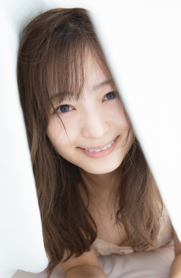 和田瞳72