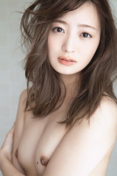和田瞳78