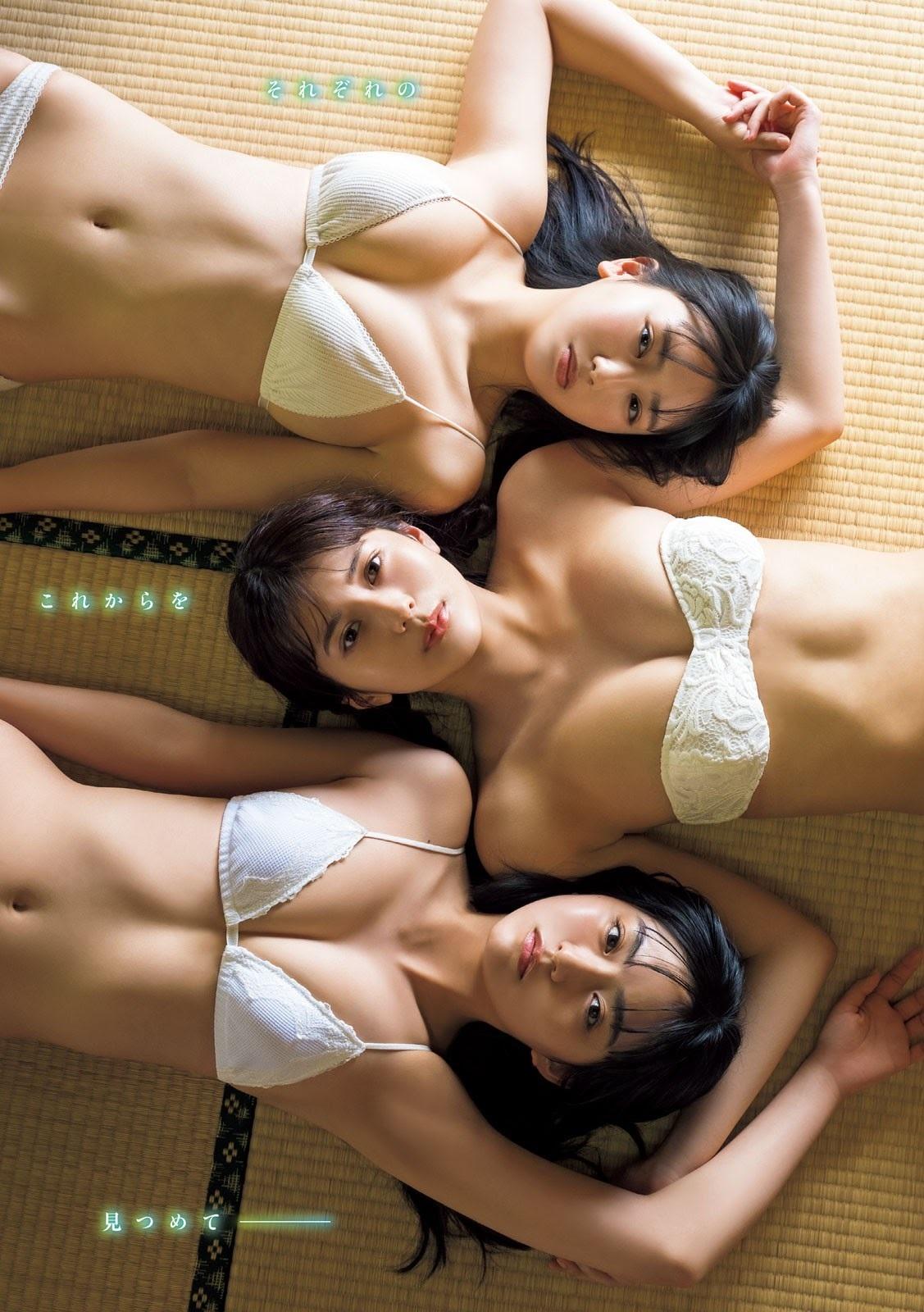 新井遥163