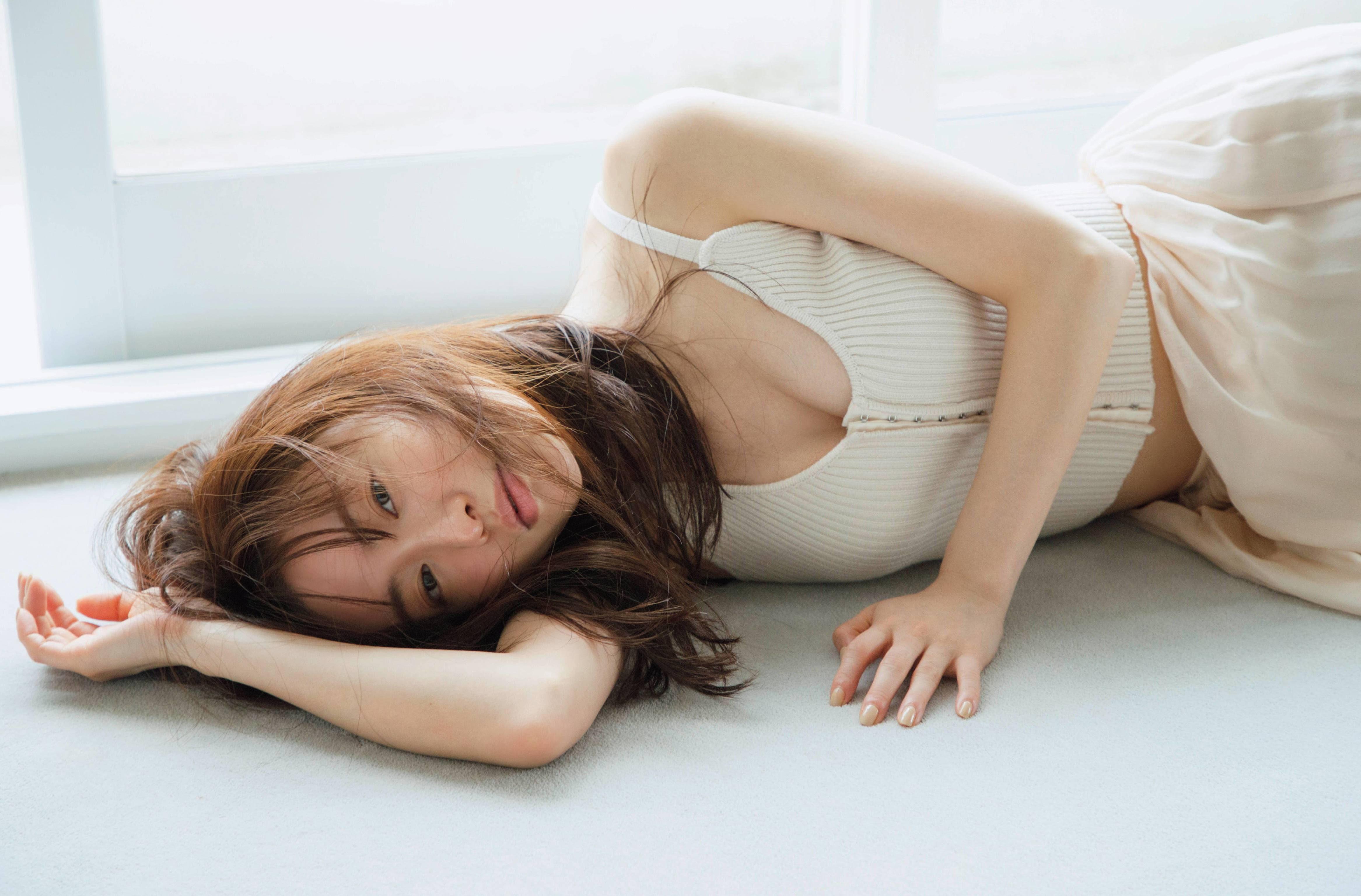 松本まりか131